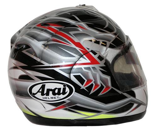 ARAI-RX-7-CORSAIR-TADDY-1.jpg